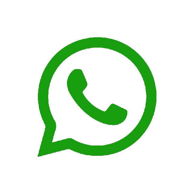 whatsaap_mensaje